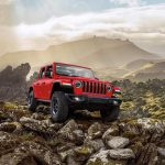 How to Prepare Your Jeep For OFF-ROAD Trips.