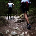 10 Tips Safety Tips for Trail Running Beginners