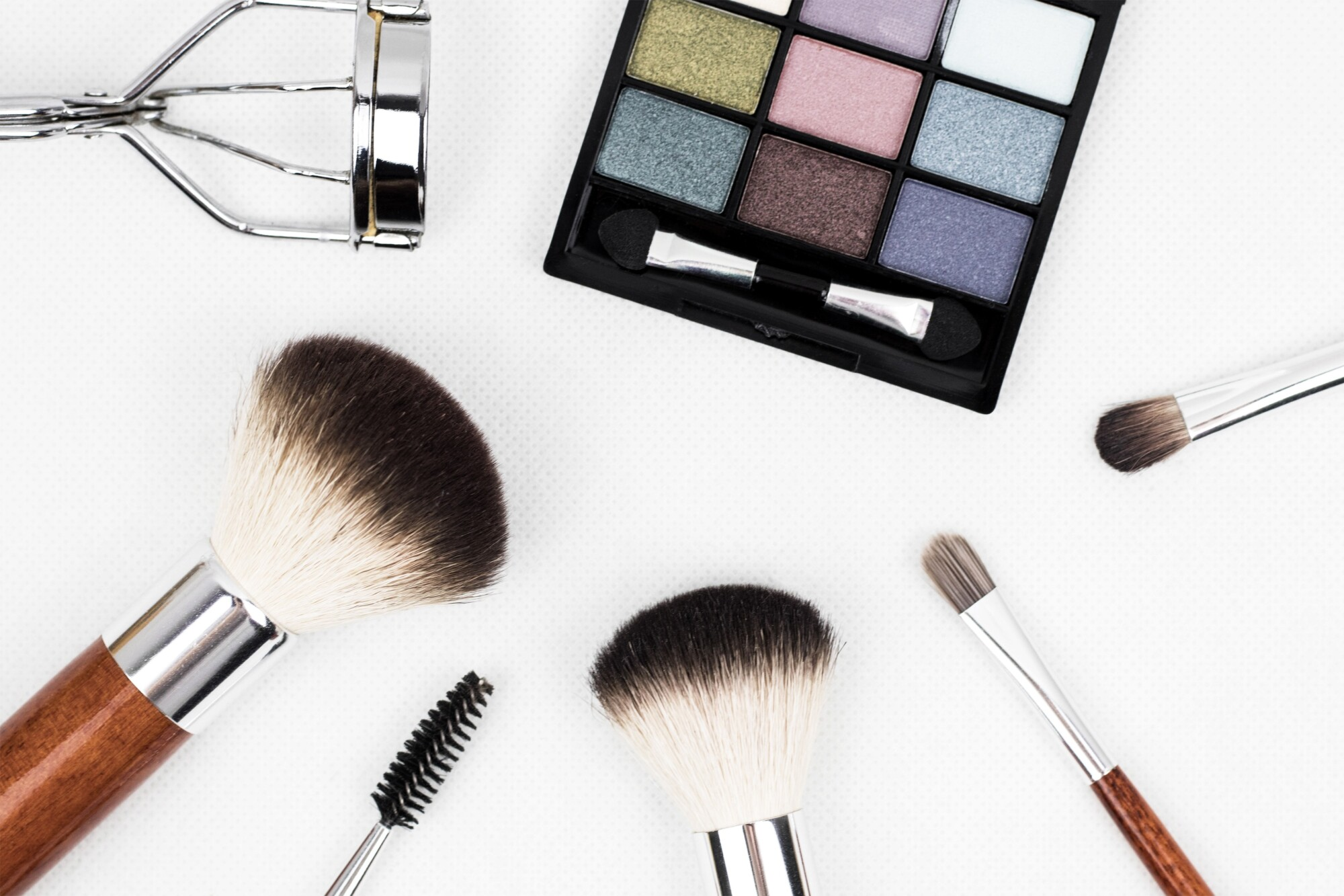 How to Organize Your Makeup and Get the Most Out of Your Beauty Routine