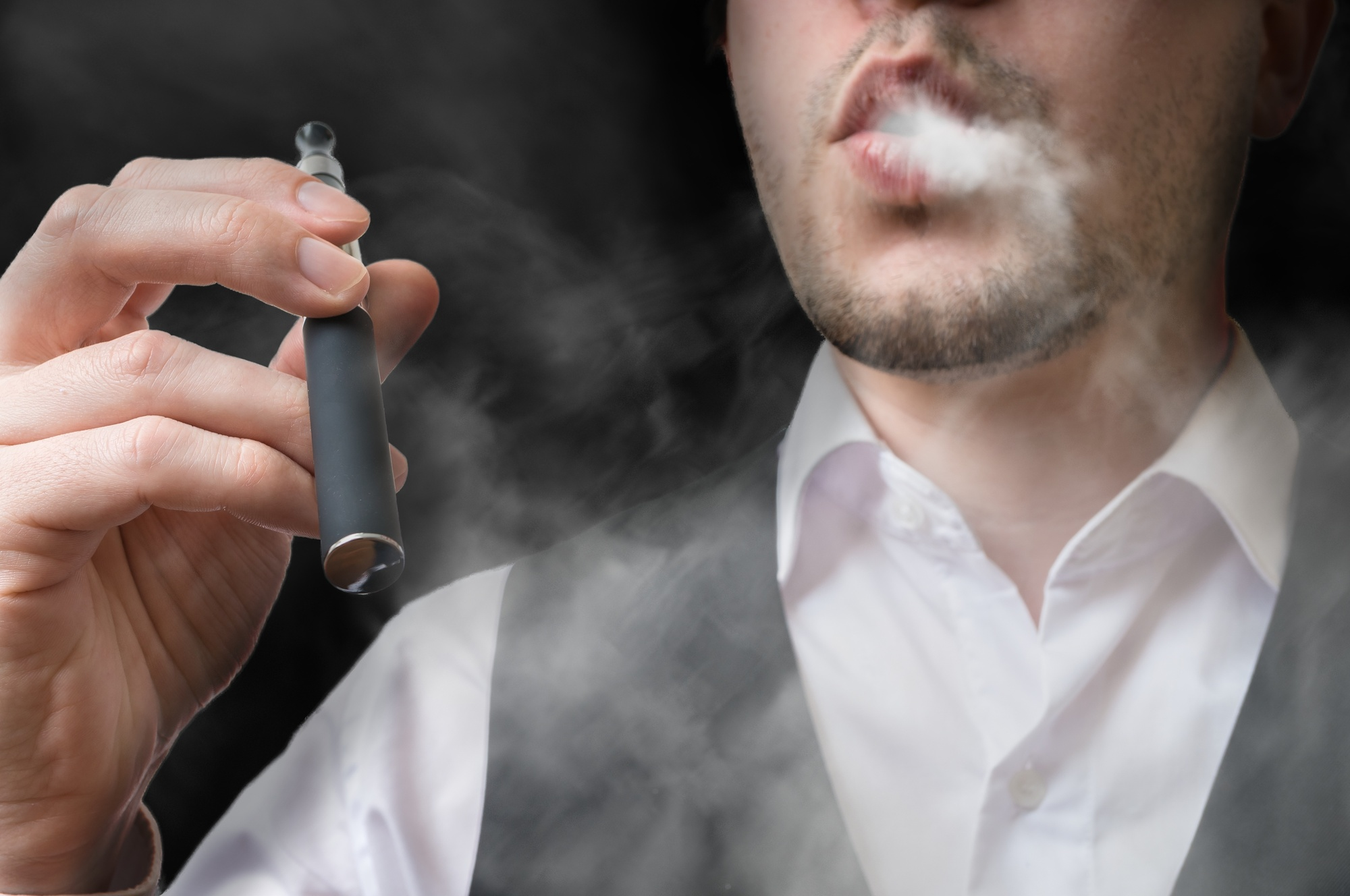 How to Find the Best Vape Battery for Your e-Cigarette Device