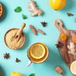 7 Allergy Remedies You Don't Need to Go to The Doctor for