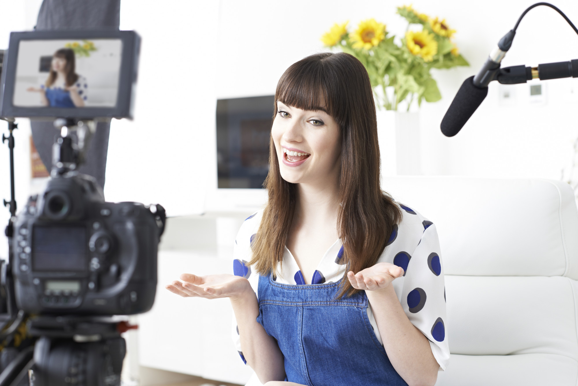 4 Benefits Influencer Marketing Can Give Your Business