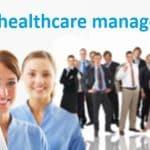 7 Ways Automation Can Enhance Healthcare Management