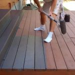 The Best Deck Paint Ideas and challenges in 2021