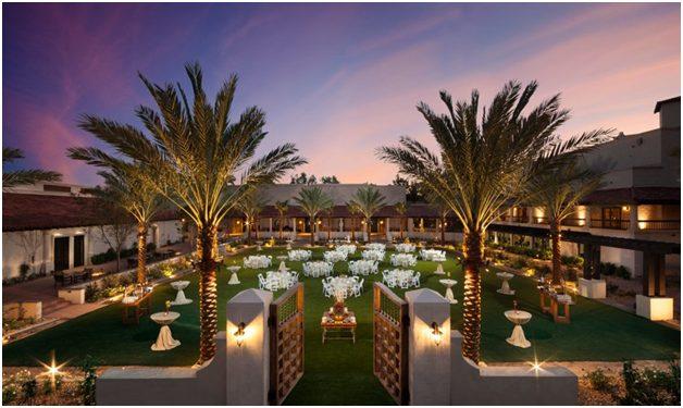 Scottsdale Luxury Homes Are Amazing