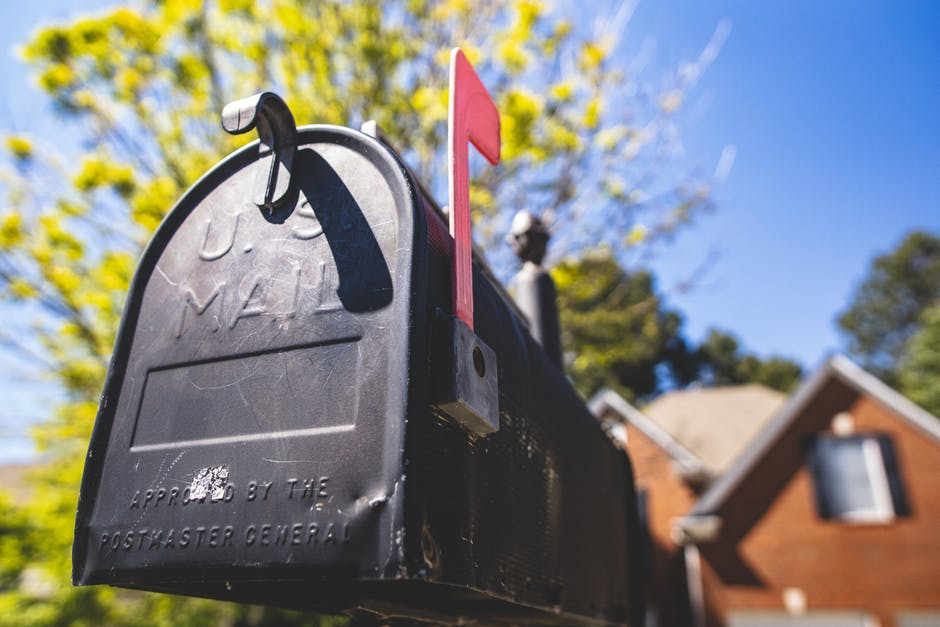 Top 3 Most Important Facts About Certified Mail