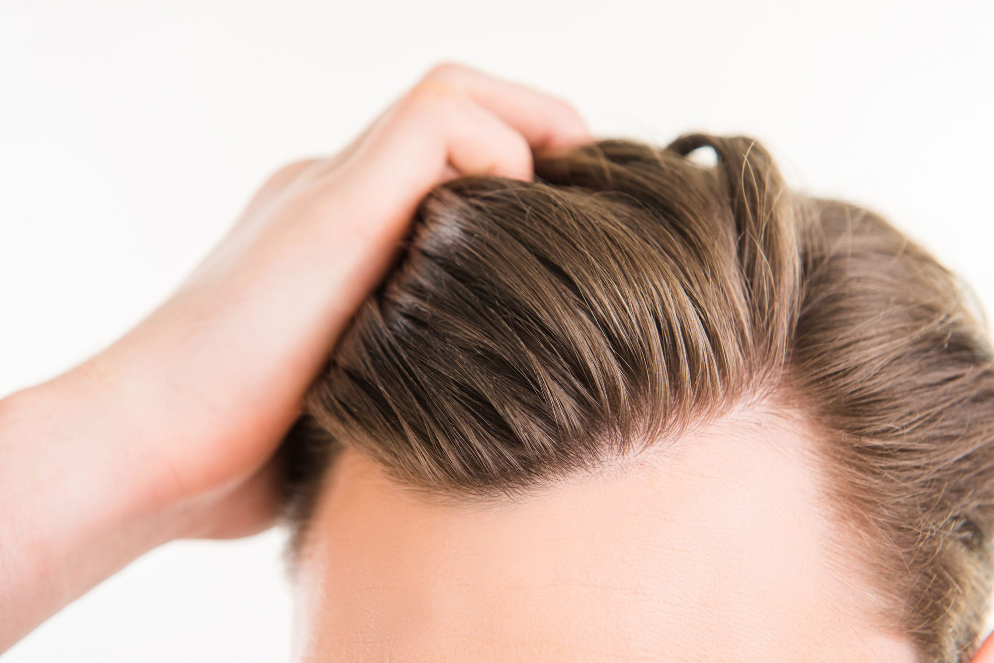 How Does Hair Restoration Work?
