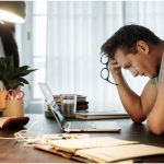 Sunday Scaries: How to Better Prepare Yourself for the Work Week