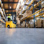 How to Find a Reliable Supplier in China