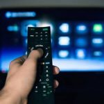 Is Charter Cable TV Worth It?