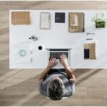Tips on Keeping Your Daily Life More Organized