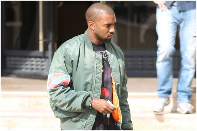 Bomber Jacket Guide Everything you need to know
