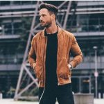 Bomber Jacket Guide: Everything you need to know