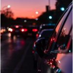 Survive the Drive: 8 Nighttime Driving Safety Tips