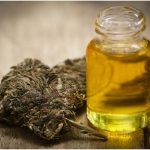 CBD Products: What is the Best Way to Take Them?
