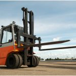 Forklifts: Ten Things You Need to Know Before Buying