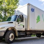 Never Pack These Items In Your Moving Truck