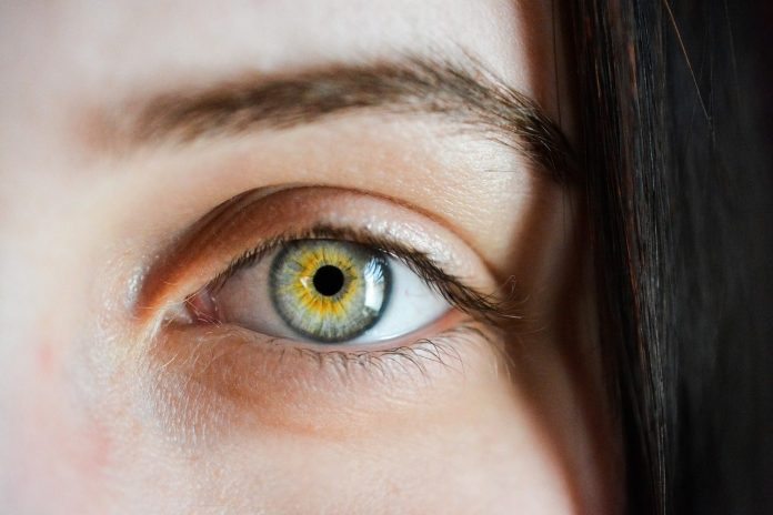4 Eye Care Tricks That You Have To Try