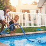 Automatic Pool Cleaner: Making Pool Maintenance Hassle-Free