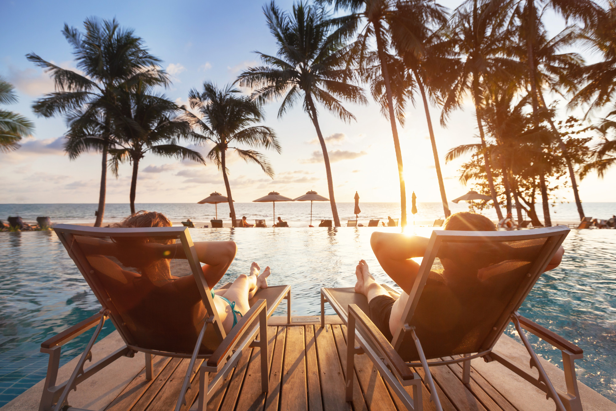 Timeshare Exit Plan: How To Say Goodbye to Paid-Off Timeshare