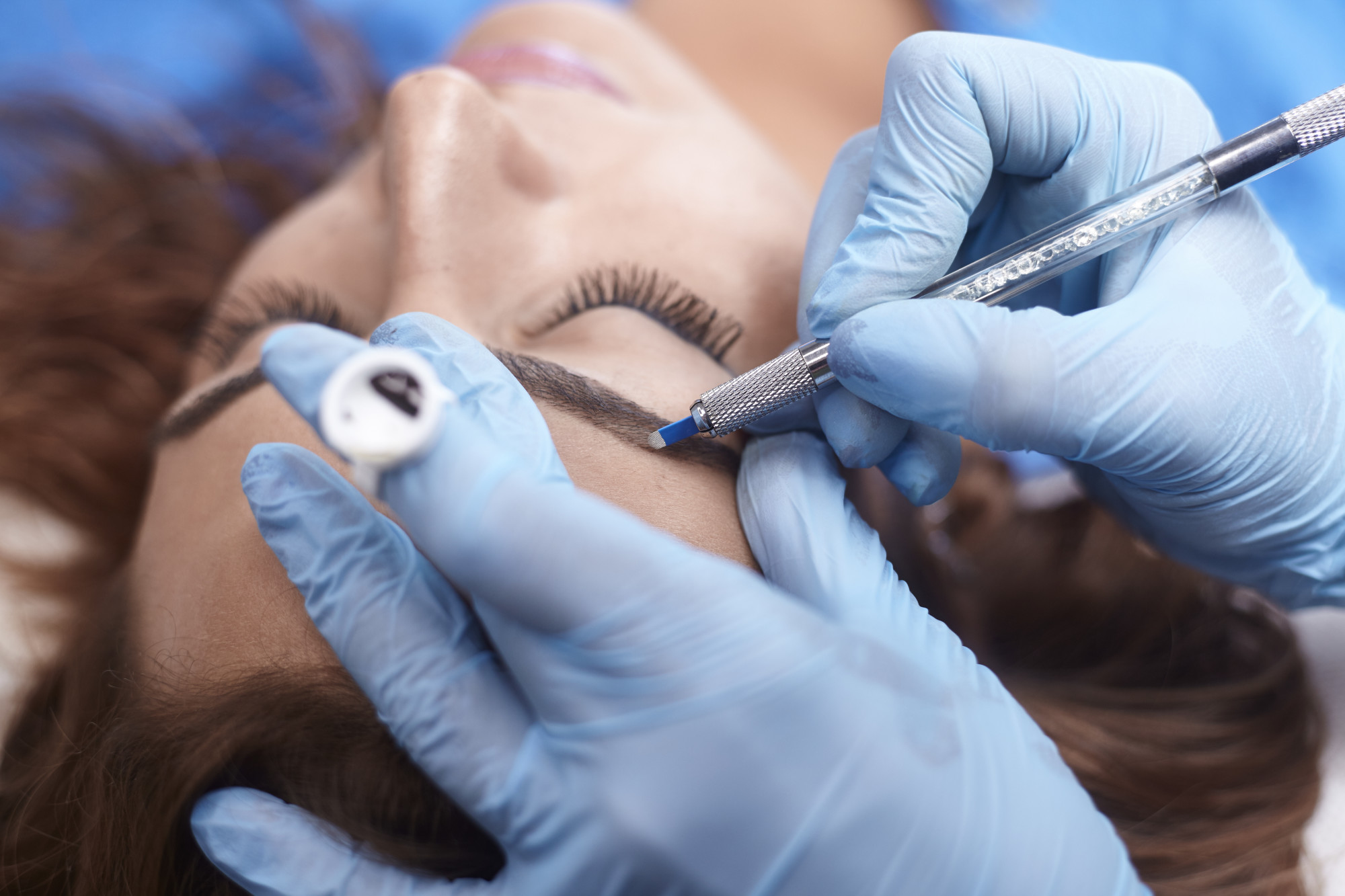 5 Reasons You Should Invest in Permanent Makeup