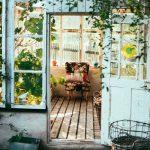 Make Your Home This Summer More Enjoyable