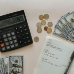 Four Reasons Entrepreneurs Should Have Accounting Knowledge
