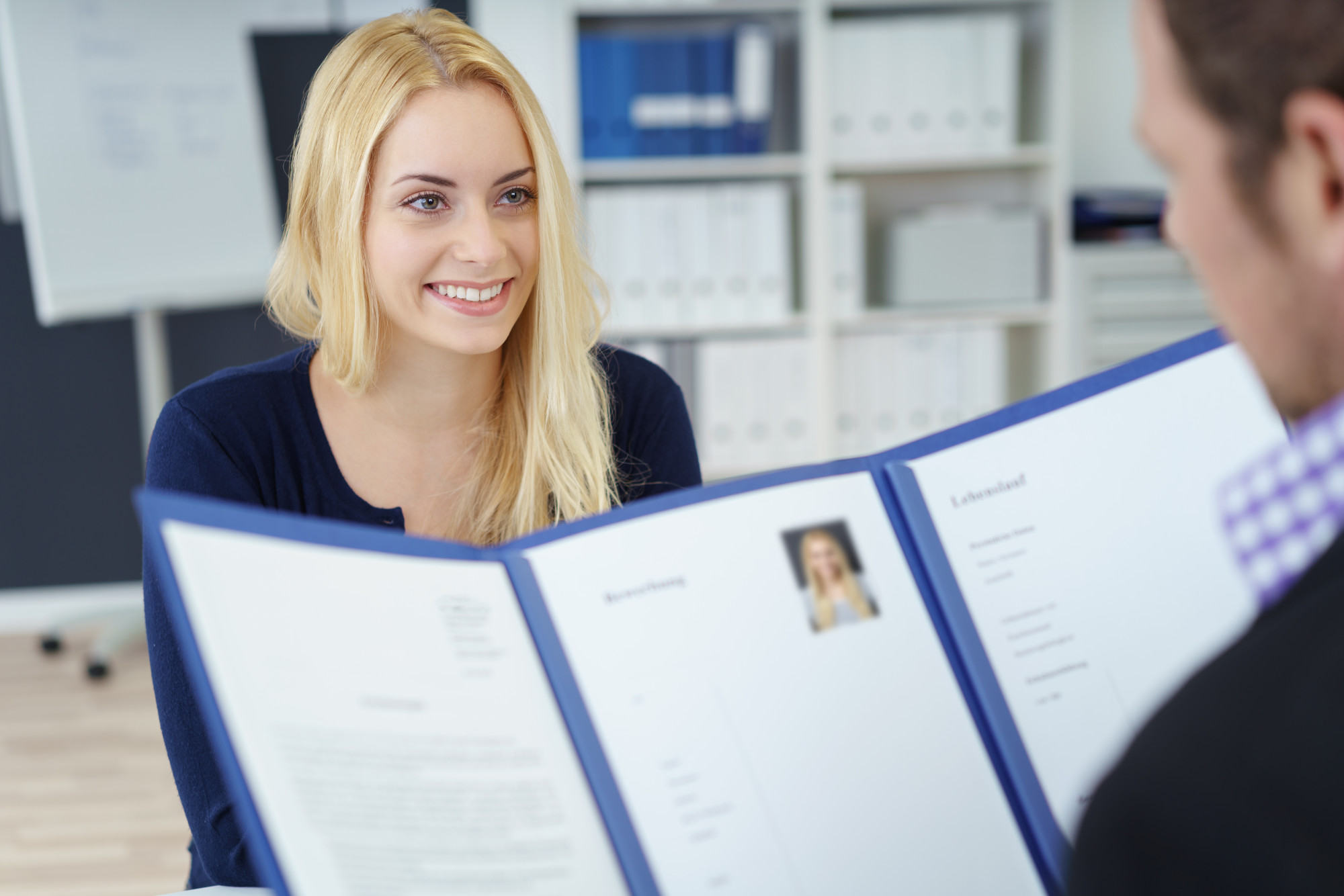 5 Most Successful Recruitment Strategies for Small Business Owners