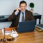 Why businesses should hire an employment lawyer in Singapore