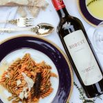 A Quick Guide to Wine and Food Pairings