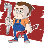 8 Tips To Maintain A Healthy Septic Tank