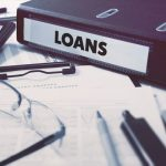 Top 6 Factors to Consider When Picking a Business Loan