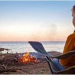 Ultimate Camping Checklist: Everything You Need for a Safe Weekend