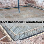 How to Detect Basement Foundation Problems?