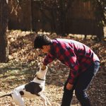 How to Help Your Dog Live a Disease-Free Life