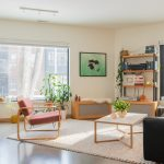 How to Create an Earthy Living Room Atmosphere?