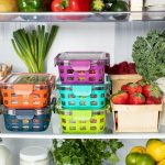 3 Ways To Make Your Food Last Longer In The Fridge