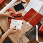 5 Tips for Creating Attractive Gift Certificate Designs