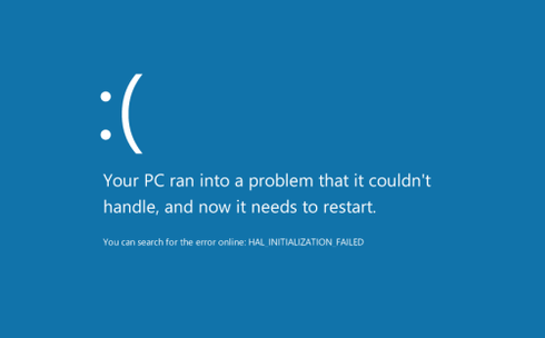 how-to-view-bsod-details-in-windows-10-8.1-8