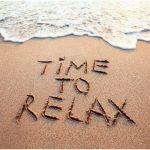 5 Ways to Achieve Stress Relief