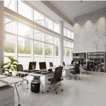How to Organize an Office: 5 Tips for Small Businesses