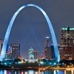 10 Reasons You Should Consider A Move To St Louis, MO