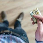 How Moneylenders Can Help in a Financial Crisis